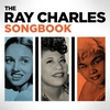 Couverture de l'album The Ray Charles Songbook