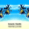 Cover of the album Edoardo Vianello