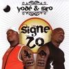 Cover of the album Signe zo