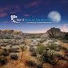 Couverture de l'album Set:9 - Desert Selections (Compiled By Treavor Moontribe)