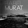 Couverture de l'album Babel