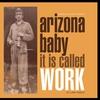 Couverture de l'album It Is Called Work - Single