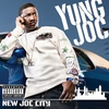Cover of the album New Joc City