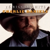 Cover of the album Charlie Daniels: 16 Biggest Hits