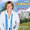 Couverture de l'album Das Beste - Meine Heimat
