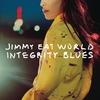 Couverture de l'album Integrity Blues