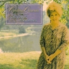 Couverture de l'album River of Memories