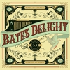 Couverture de l'album Bates Delight