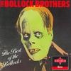 Couverture de l'album The Best of the Bollocks