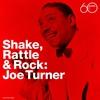 Cover of the album Shake, Rattle & Rock