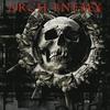 Couverture de l'album Doomsday Machine