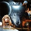 Couverture de l'album Indians, Songs, Nature, Dreams