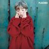 Couverture de l'album Placebo