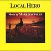 Couverture de l'album Local Hero