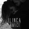 Couverture de l'album Amici - Single