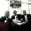 Cover of the album Motown: A Journey Through Hitsville USA