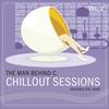 Couverture de l'album Chillout Sessions Vol.2 (SOUNDS del MAR)