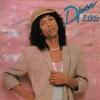 Couverture de l'album Lilás