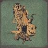 Couverture de l'album Crepusculo