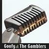 Couverture de l'album Goofy & the Gamblers
