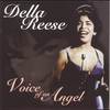 Cover of the album Voice of an Angel