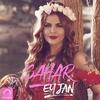 Couverture de l'album Ey Jan - Single