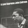 Cover of the album A Love Supreme (Deluxe Edition)