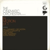Cover of the album The Cinematic Orchestra Presents In Motion #1