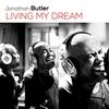Couverture de l'album Living My Dream