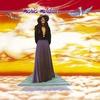 Cover of the album Maria Muldaur