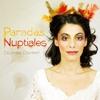 Cover of the album Parades Nuptiales