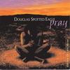 Cover of the album Pray