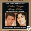 Cover of the album Idolos de Argentina, Vol. 1