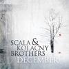 Cover of the album December