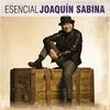 Couverture de l'album Esencial Joaquín Sabina