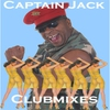 Cover of the album Captain Jack: Clubmixes