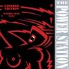 Couverture de l'album The Power Station