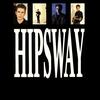 Couverture de l'album Hipsway