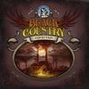 Couverture de l'album Black Country Communion