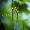Cover of the album Celtic Journey