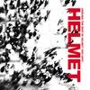 Couverture de l'album Unsung: The Best of Helmet 1991-1997