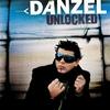Cover of the album Unlocked