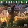 Couverture de l'album Telephantasm (Deluxe Version)