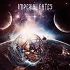 Couverture de l'album The Sound of Human Fate