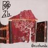 Cover of the album Gecekondu
