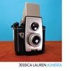 Cover of the album Almería