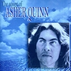 Cover of the album The Songs of Asher Quinn