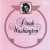 Cover of the album The Complete Dinah Washington on Mercury, Volume 5 (1956-1958)