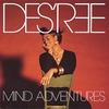 Couverture de l'album Mind Adventures