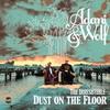Couverture de l'album The Irresistible Dust On The Floor